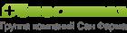 bio_logo_ru
